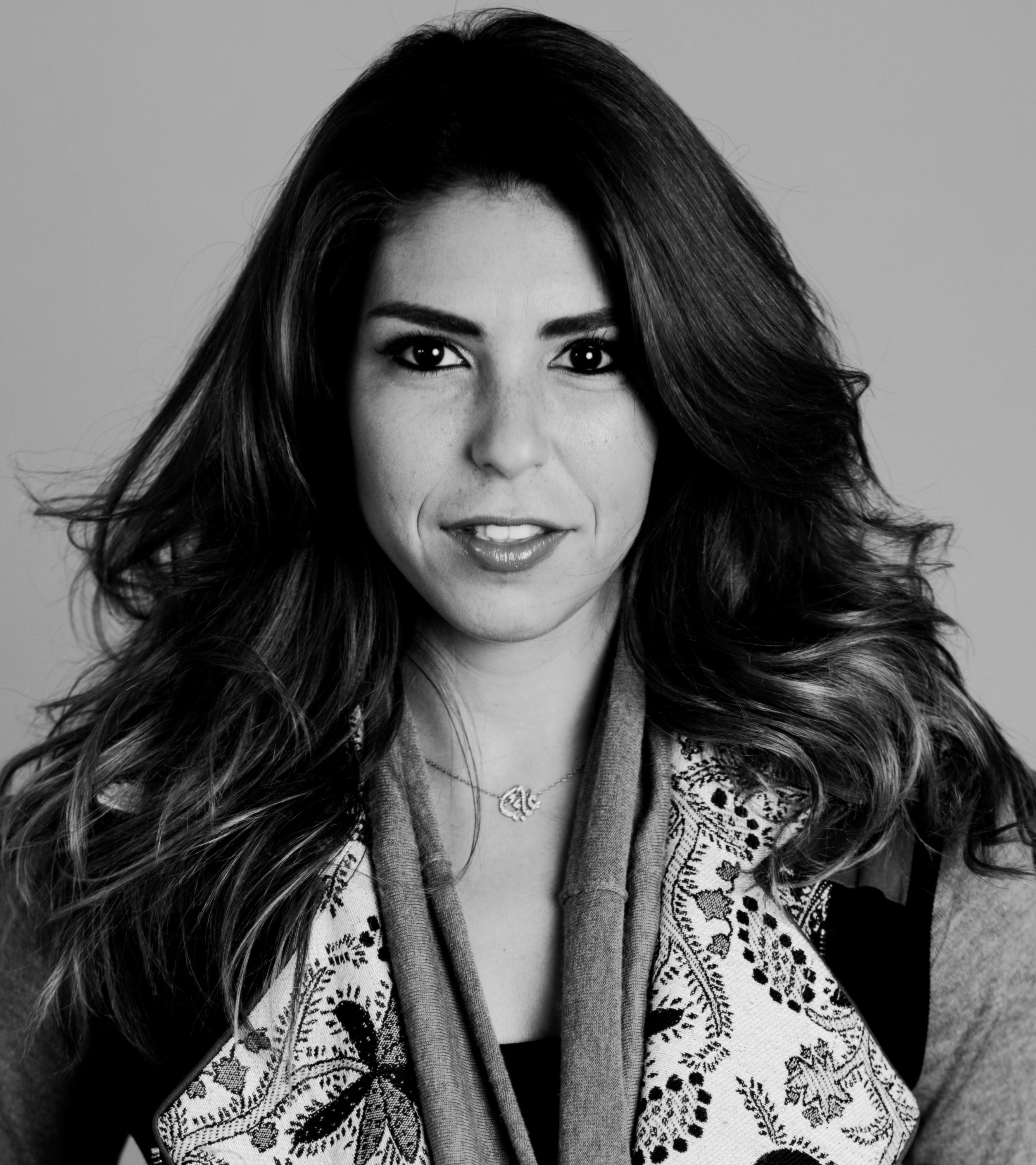 Amina-Khalil