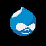 drupal-logo-png-transparent2