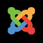 joomla-logo-png-transparent2