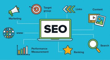So, what is SEO?