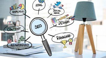 4 Key Reasons Why Cheap SEO Agencies Should Be Avoided
