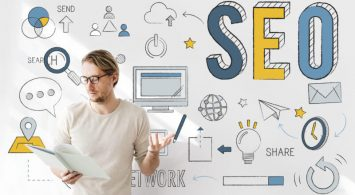 How to use SEO data in your social media strategy