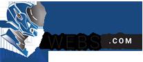 The Global Webs
