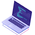 web-design-75