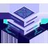 web-hosting-70